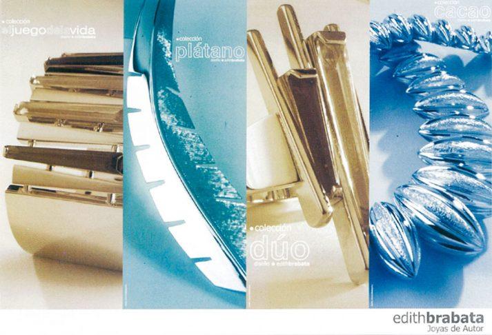 edith-brabata-frankfurt-cuatro-colecciones-colores