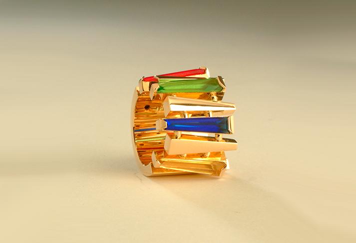 edith-brabata-juego-de-la-vida-anillo