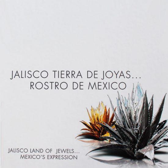 jalisco-tierra-de-joyas-brabata