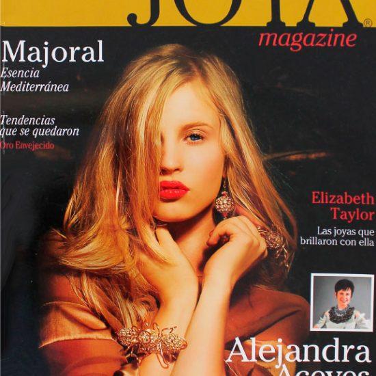 joya-magazine-brabata