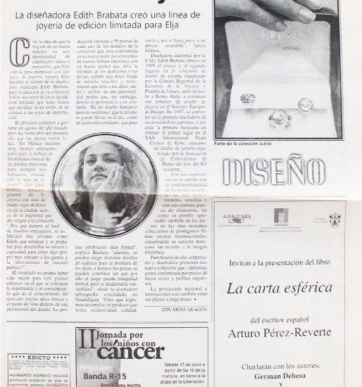 2000-junio-arte-y-gente-brabata-joyas-con-raices-en-guadalajara
