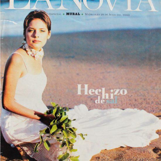 2000-junio-mural-suplemento-la-novia-brabata