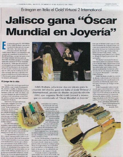 2002-agosto-el-informador-artes-brabata-jalisco-gana-oscar-en-joyeria