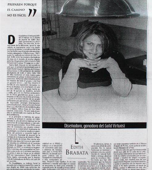 2002-diciembre-el-tema-personajes-del-ano-brabata