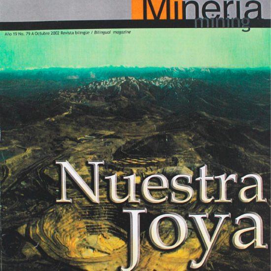 2002-octubre-mineria-mining-brabata
