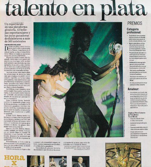 2004-marzo-reforma-suplemento-moda-brabata-deslumbra-talento-en-plata