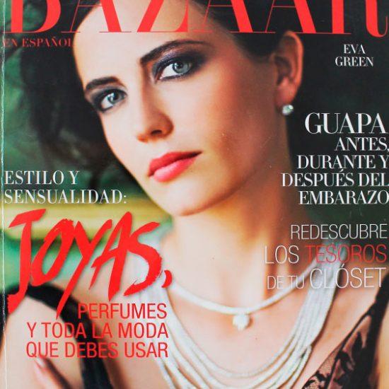 2009-mayo-bazaar-brabata