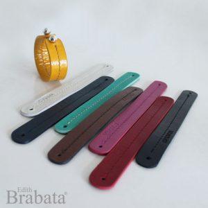coleccion-plata-brabata-esferas-pulsera-variedad-colores
