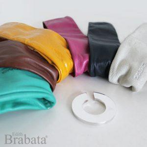 coleccion-plata-brabata-nodo-pieles-colores