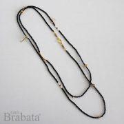 coleccion-brabata-oruga-collar-largo