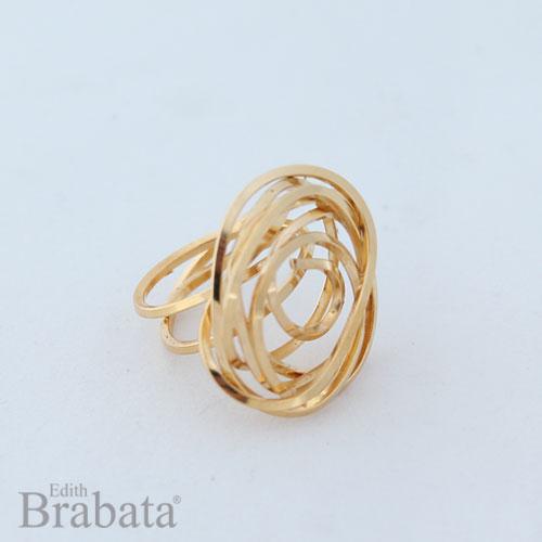 coleccione-garabatos-brabata-anillo-oro-1