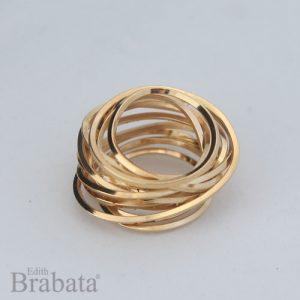coleccione-garabatos-brabata-anillo-oro-2