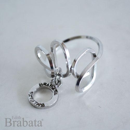 coleccione-garabatos-brabata-anillo-plata-1
