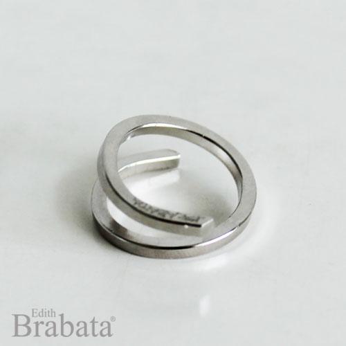 coleccione-garabatos-brabata-anillo-plata-6