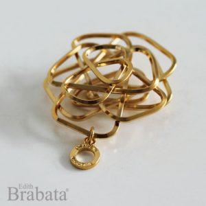 coleccione-garabatos-brabata-broche-oro