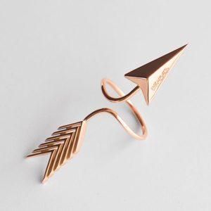 pieza-unicas-brabata-coleccion-flechas-anillo-envolvente