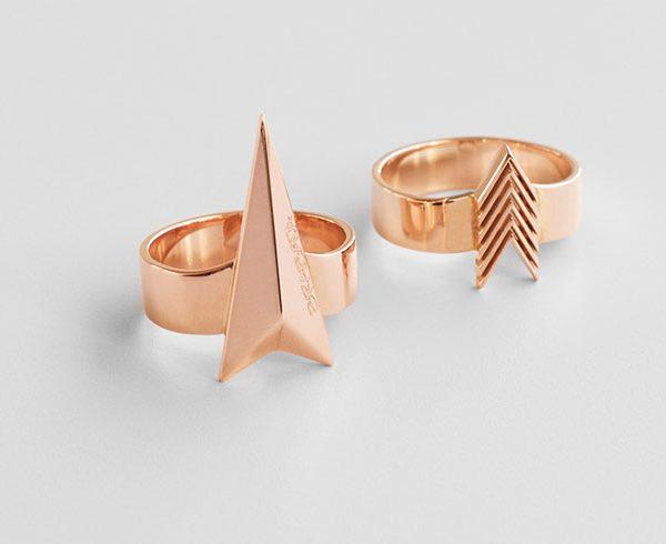 pieza-unicas-brabata-coleccion-flechas-anillos