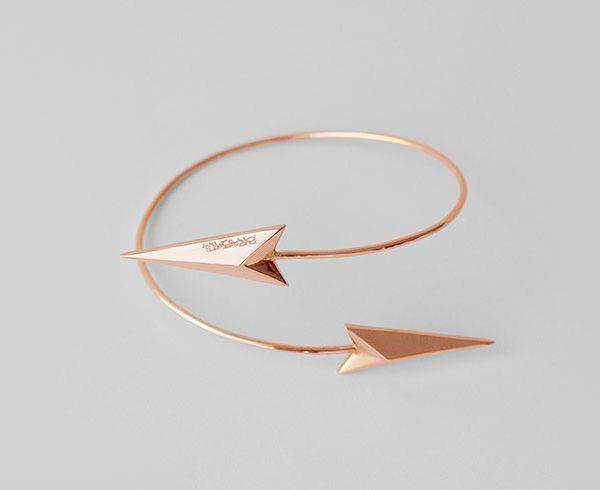 pieza-unicas-brabata-coleccion-flechas-brazalete-puntas