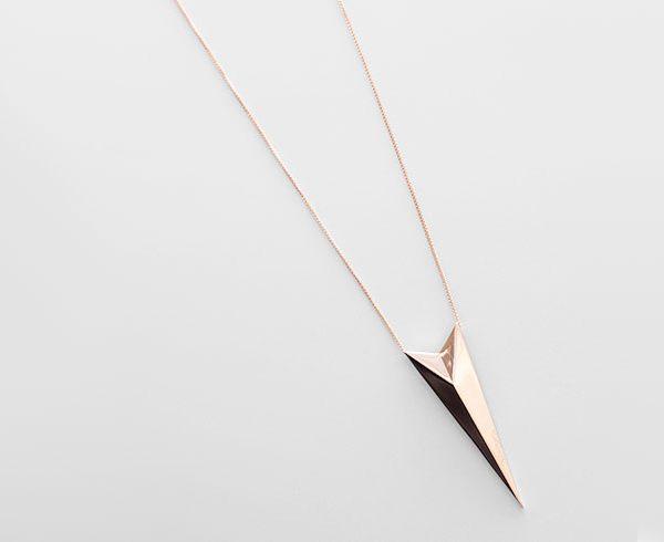 pieza-unicas-brabata-coleccion-flechas-collar-punta