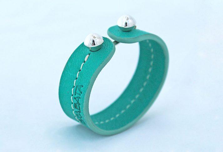 brabata-galardones-coleccion-mi-piel-pulsera-esferas