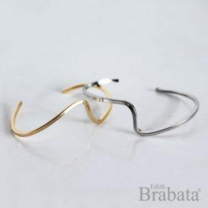 coleccion-garabatos-brabata-brazalete-sencillo-oro-rodio