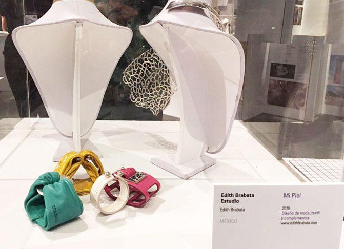 galardones-edith-brabata-bienal-coleccion-mi-piel-exposicion-españa-1