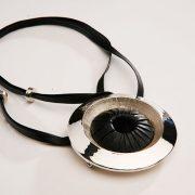 pieza-unicas-brabata-coleccion-escapulario-collar